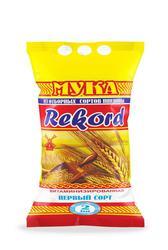 Пшеничная мука (1 сорт) от производителя